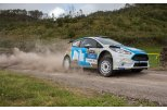 Azores Airlines Rallye 2016